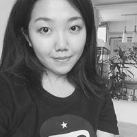 Siyuan Ge