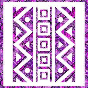 Purple Kanga Purplekanga Profile Pinterest