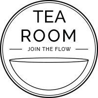 Tearoom Flowoftea Profile Pinterest