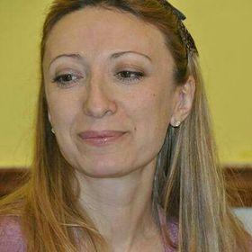 Susana Carrasco Domínguez