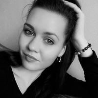 Sabína Masárová