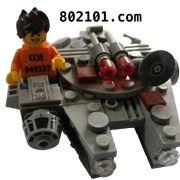 802101 Ltd