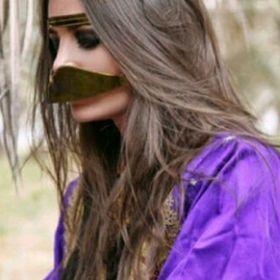 Noor Ali