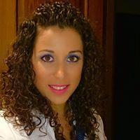 Mary Angeles Rico Muñoz