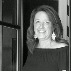 Christine Mackie