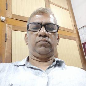 Vijayaragavan