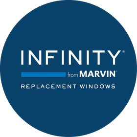 Infinity from Marvin