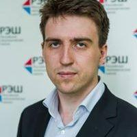 Konstantin Zherdev