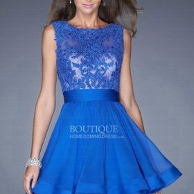 Boutiquehomecomingdresses