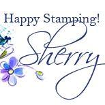 Sherry Carrigan
