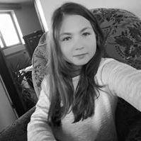 Anežka Vykusová