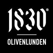 Olivenlunden1830