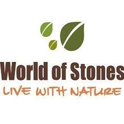 WorldofStone