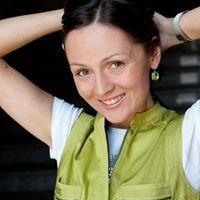 Magda Dąbrowska