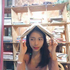 Tina Zhong