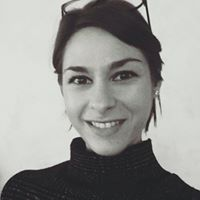 Martina Pennati