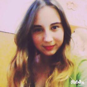 Fesko Alexandra