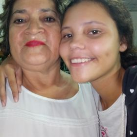 Blanca Velandia