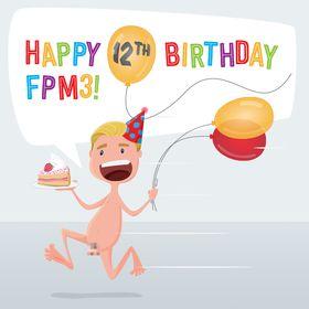 FPM Marketing and Design (FPM3)