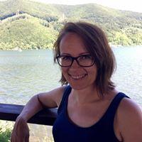 Zosia Brodowicz