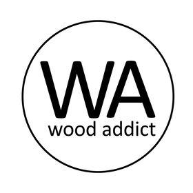 woodaddict