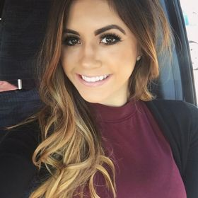 Danielle Gardea