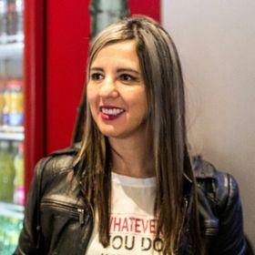 Marcela Cifuentes