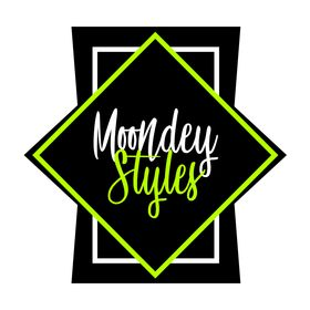 Moondey Styles
