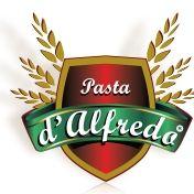 Pasta D'Alfredo