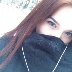 Sofia Zemtsova