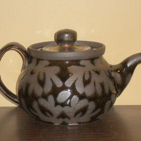 Lockwood Ceramics