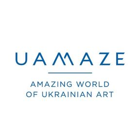 Uamaze