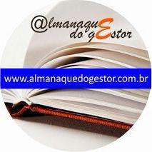 @lmanaque do gestor