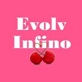 Evolv Infino