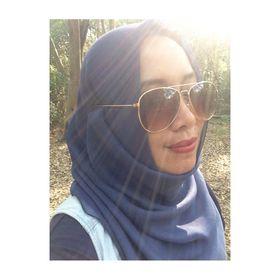 Farah Cader