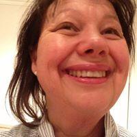 Mari-Ann Jakobsen