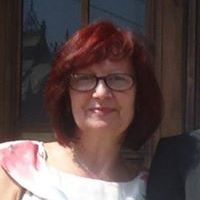 Ľubica Šušková
