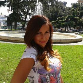 Alexandra Al