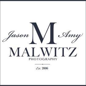 Malwitz Photography