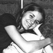 Sue Stewart Collins