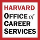 Harvard FAS OCS