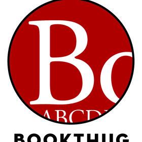 BookThug