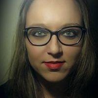 Johanna Peignelin
