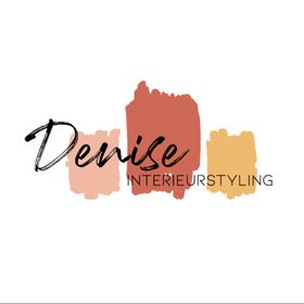 Denise Interieurstyling