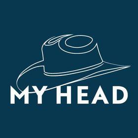 MyHead