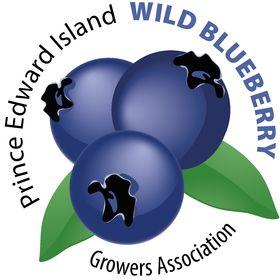 PEI Wild Blueberry Growers Association