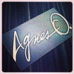 AgnesO.HairDesign
