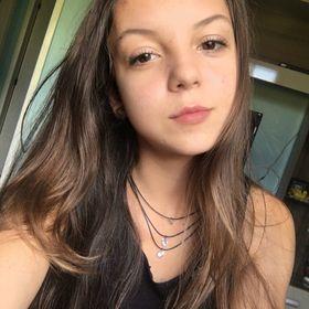 Natally Soares