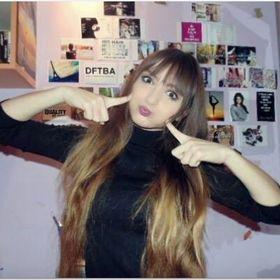 Irina Marin
