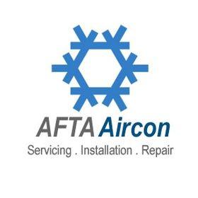 AFTA Aircon